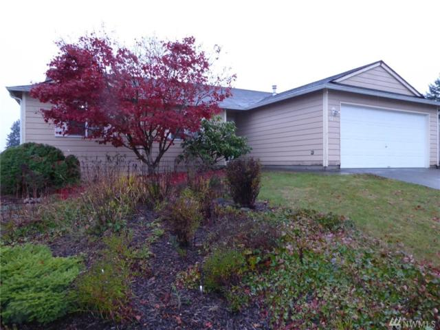 8741 Queens Ct SE, Olympia, WA 98513 (#1220987) :: Keller Williams - Shook Home Group