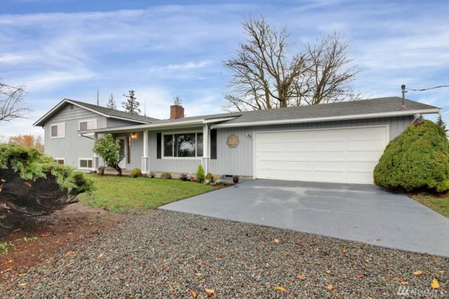 39605 180th Ave SE, Auburn, WA 98092 (#1220989) :: Tribeca NW Real Estate