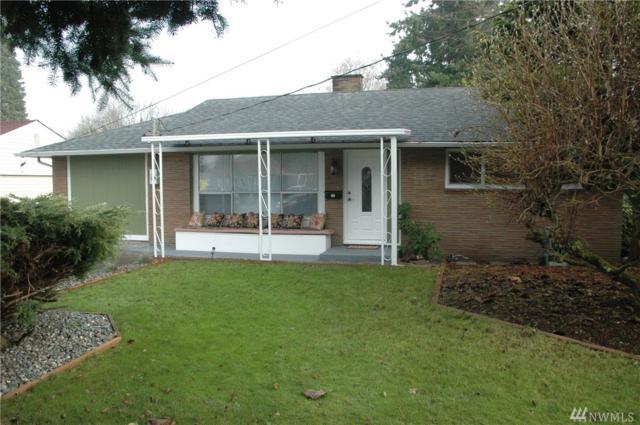 4027 E C St, Tacoma, WA 98404 (#1221038) :: Icon Real Estate Group