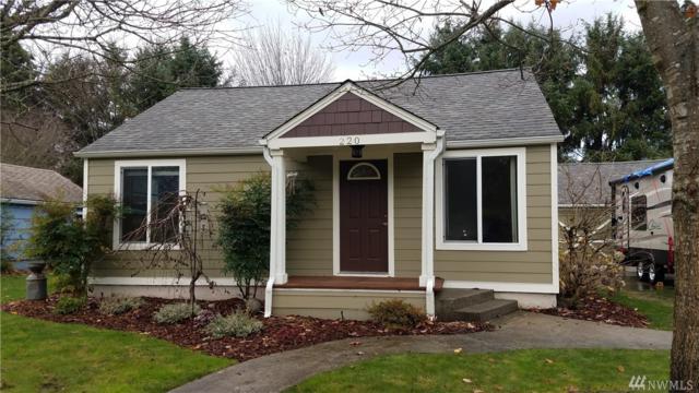 220 Pinehurst Dr SE, Tumwater, WA 98501 (#1221045) :: Keller Williams - Shook Home Group
