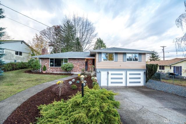 9008 S Ash St, Tacoma, WA 98444 (#1221052) :: Keller Williams - Shook Home Group