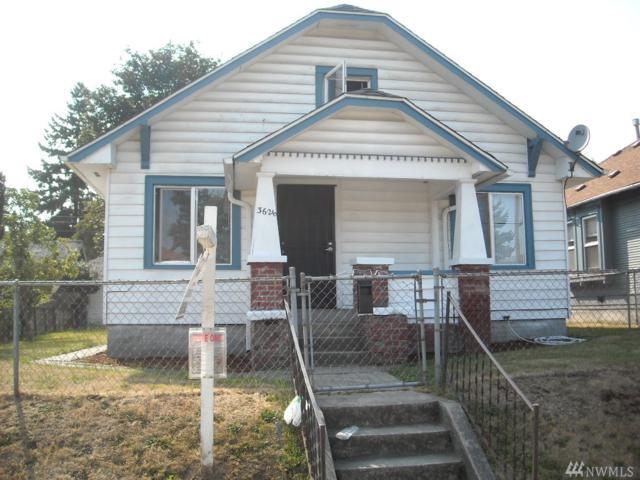 3626 E I St, Tacoma, WA 98404 (#1221055) :: Keller Williams - Shook Home Group