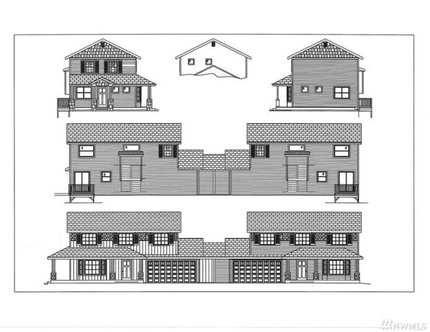 20104 Locust Wy B, Lynnwood, WA 98036 (#1221056) :: Real Estate Solutions Group