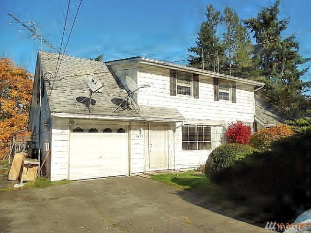 6429 192nd Place SW, Lynnwood, WA 98036 (#1221061) :: Windermere Real Estate/East