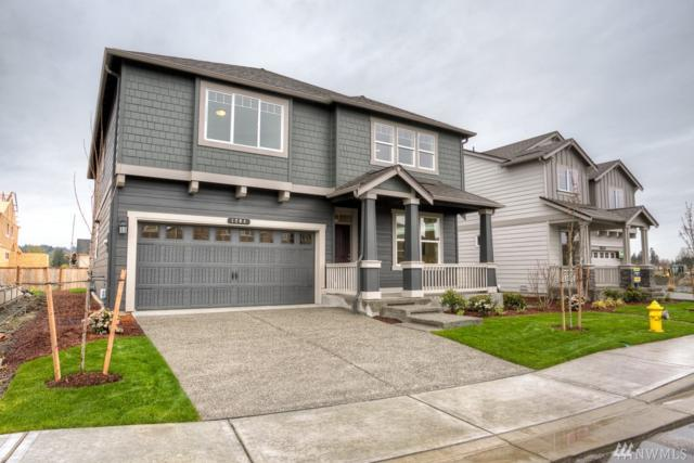 9655 15th St SE #12, Lake Stevens, WA 98258 (#1221071) :: Real Estate Solutions Group