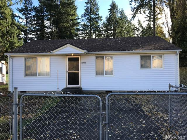 12711 Lincoln Ave SW, Tacoma, WA 98499 (#1221080) :: Real Estate Solutions Group