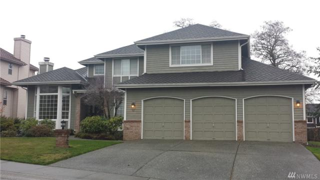 921 172nd St SW, Lynnwood, WA 98037 (#1221115) :: Real Estate Solutions Group