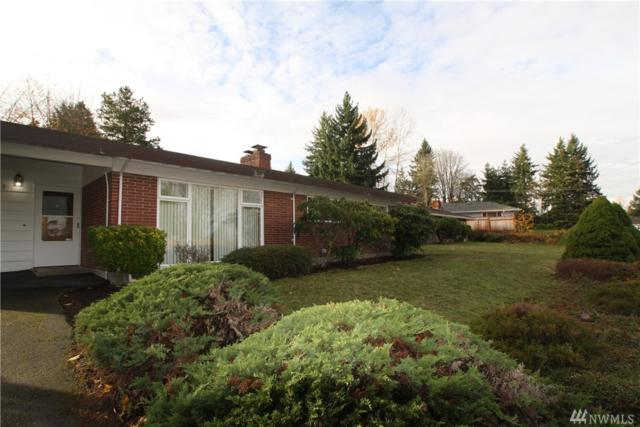 15019-SE 46th St, Bellevue, WA 98006 (#1221116) :: Real Estate Solutions Group