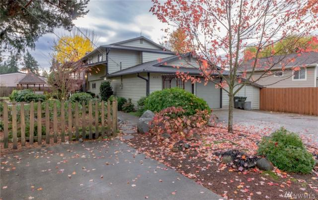 4213 S 185th St, SeaTac, WA 98188 (#1221118) :: Real Estate Solutions Group