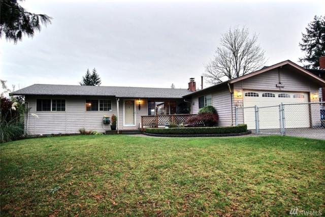 12201 SE 167th St, Renton, WA 98058 (#1221121) :: Keller Williams Realty Greater Seattle