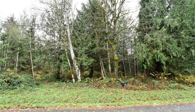 44013 SE 150th St, North Bend, WA 98045 (#1221129) :: Real Estate Solutions Group
