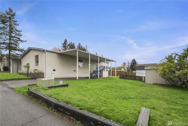 28000 142nd Place #34, Duvall, WA 98019 (#1221133) :: Windermere Real Estate/East