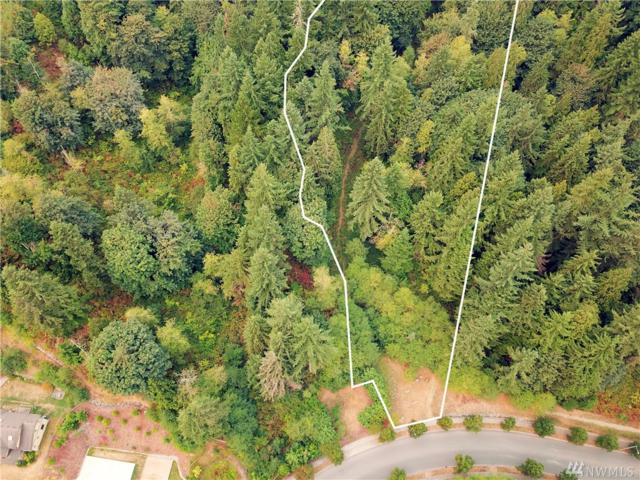 132-Pl SE 77th Ave SE, Snohomish, WA 98296 (#1221154) :: Real Estate Solutions Group