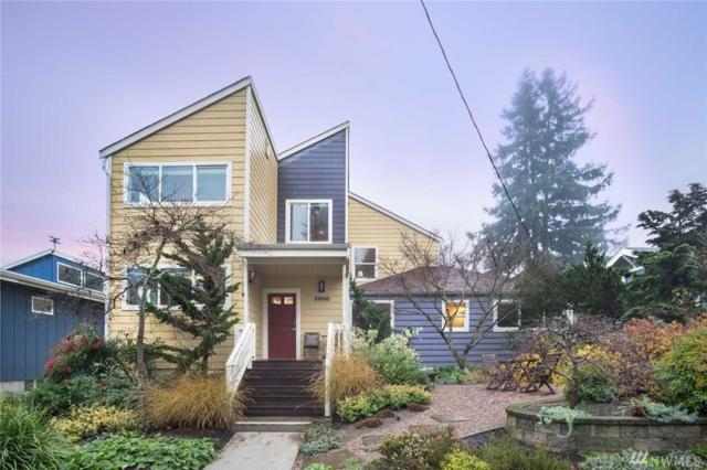 3800 24th Ave S, Seattle, WA 98108 (#1221162) :: Ben Kinney Real Estate Team