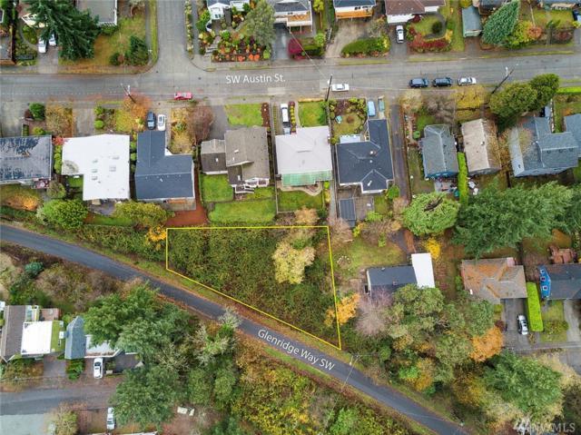 73-XX Glenridge Wy SW, Seattle, WA 98136 (#1221177) :: Kwasi Bowie and Associates