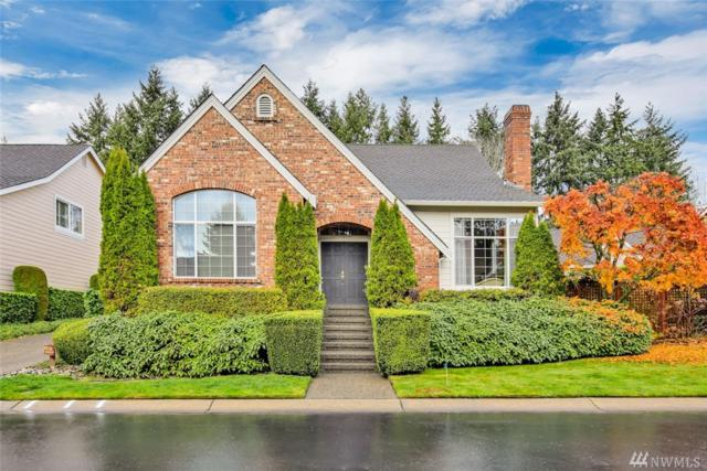 13428 NE 12th Pl, Bellevue, WA 98005 (#1221178) :: Pickett Street Properties