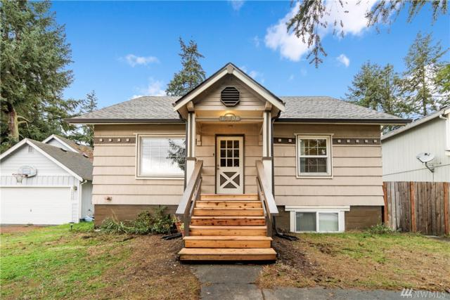 13808 C St S, Tacoma, WA 98444 (#1221191) :: Keller Williams Realty Greater Seattle
