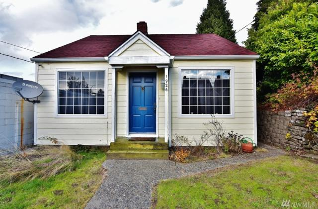 1926 6th St, Bremerton, WA 98337 (#1221192) :: Ben Kinney Real Estate Team