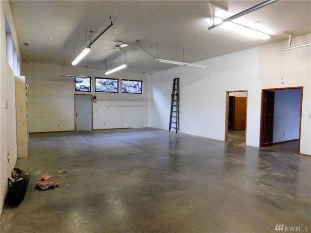 7217 212th St SW, Edmonds, WA 98026 (#1221210) :: Pickett Street Properties