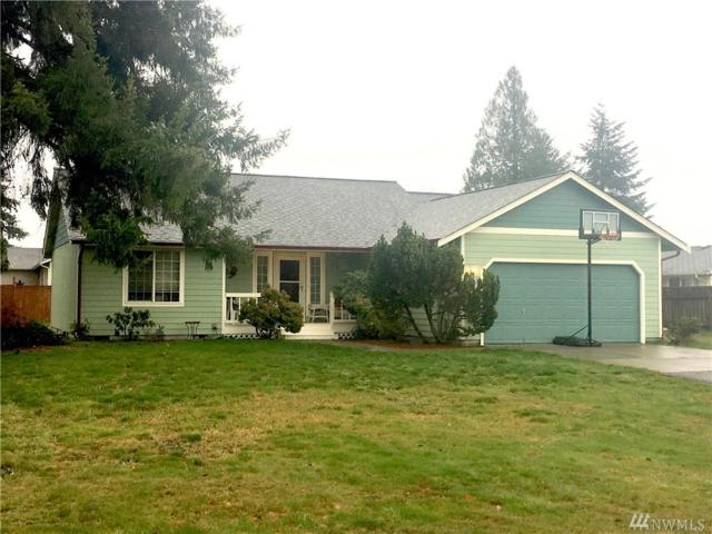18040 Daryl Lane SW, Rochester, WA 98579 (#1221239) :: NW Home Experts