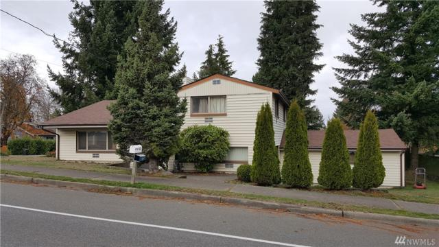 922 SW 160th St, Burien, WA 98166 (#1221274) :: Keller Williams - Shook Home Group