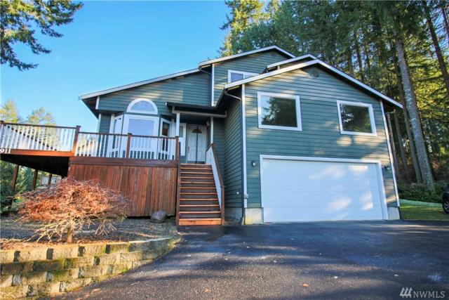 7911 Auklet Dr SE, Olympia, WA 98513 (#1221364) :: Northwest Home Team Realty, LLC