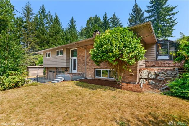 13510 166th Ave SE, Renton, WA 98059 (#1221370) :: Keller Williams Realty Greater Seattle