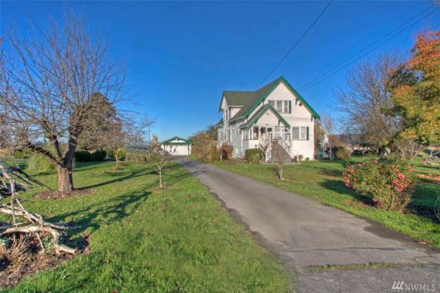 20975 Dike Rd, Mount Vernon, WA 98273 (#1221379) :: The Torset Team