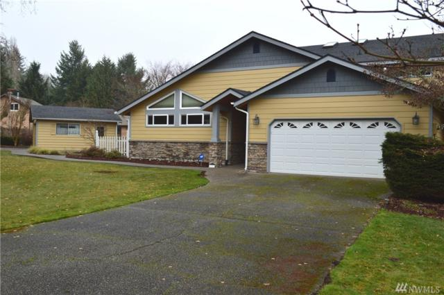 4202 Foxhall Dr NE, Olympia, WA 98516 (#1221384) :: NW Home Experts