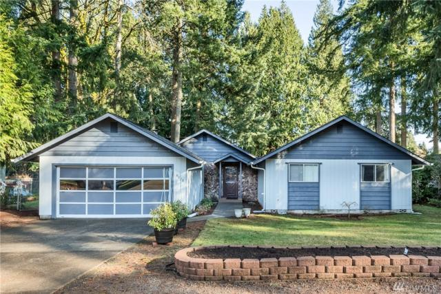 5020 Sheridan Dr SE, Lacey, WA 98503 (#1221428) :: Keller Williams - Shook Home Group