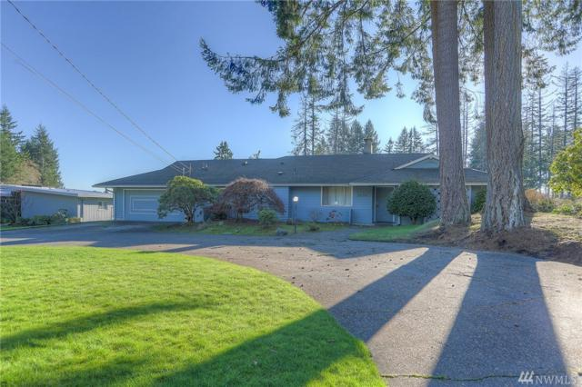 2629 Country Club Ct NW, Olympia, WA 98502 (#1221551) :: Northwest Home Team Realty, LLC