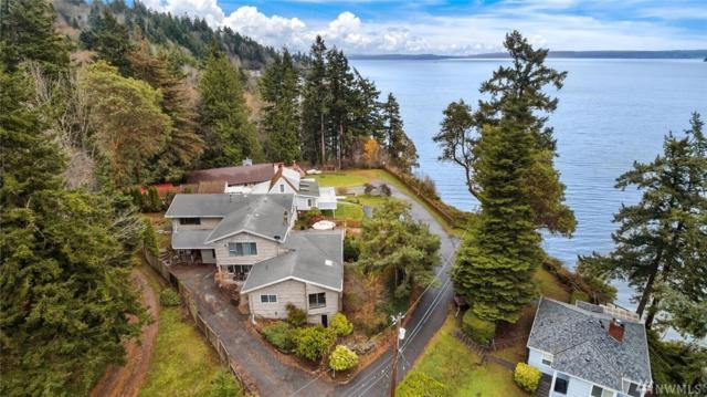 6804 Bayview Dr NW, Tulalip, WA 98271 (#1221575) :: Better Homes and Gardens Real Estate McKenzie Group