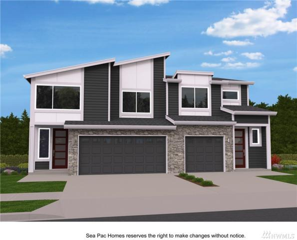 7917 19th Dr SE, Everett, WA 98203 (#1221585) :: Pickett Street Properties