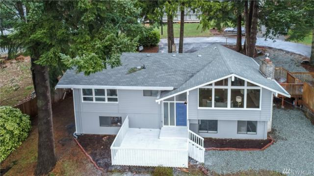 4222 174th Place NW, Stanwood, WA 98292 (#1221633) :: Pettruzzelli Team