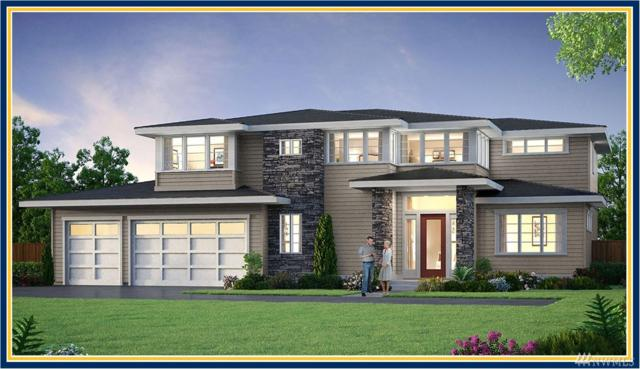 11031 104th Ave NE, Kirkland, WA 98033 (#1221642) :: Carroll & Lions