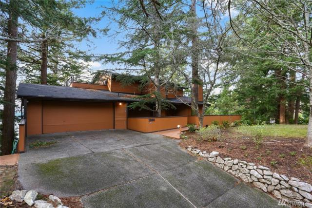 1365 Chuckanut Dr, Bellingham, WA 98229 (#1221692) :: Homes on the Sound