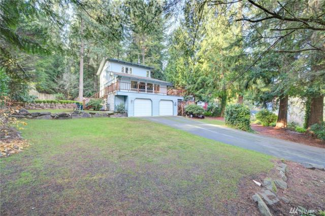 17815 184th Ave NE, Woodinville, WA 98072 (#1221696) :: Keller Williams Realty Greater Seattle