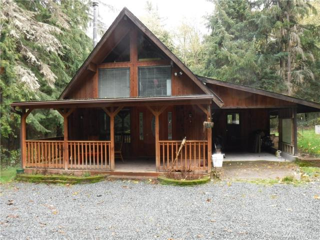 1322 Wallace Ct, Oak Harbor, WA 98239 (#1221721) :: Homes on the Sound