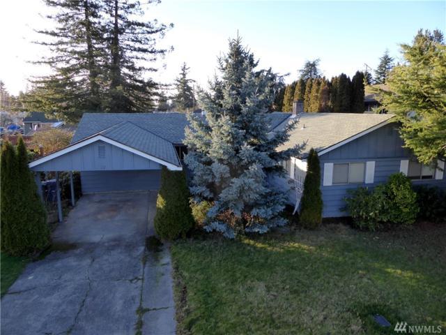 1211 Denny Place, Mount Vernon, WA 98274 (#1221737) :: Ben Kinney Real Estate Team