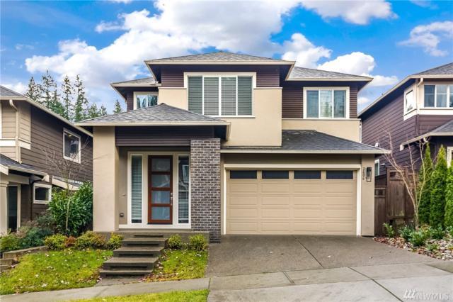 2606 122nd Place SE, Everett, WA 98208 (#1221770) :: Pickett Street Properties