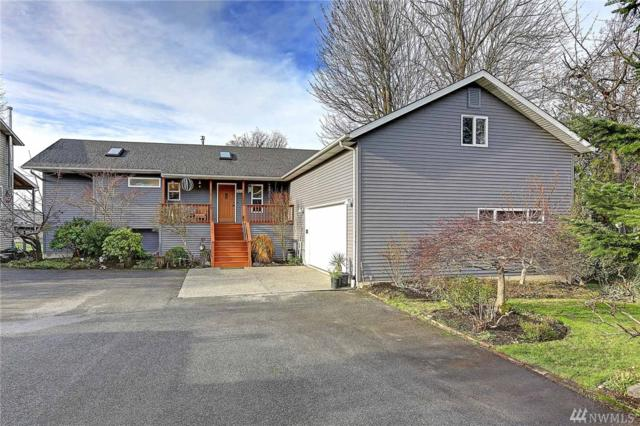 18814 98th Avenue NW, Stanwood, WA 98292 (#1221809) :: Pettruzzelli Team