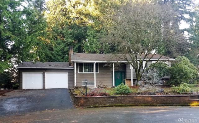 12003 NE 65th St, Kirkland, WA 98033 (#1221811) :: The DiBello Real Estate Group
