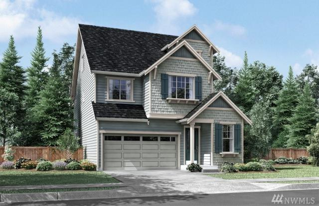 1607 148th Place SW #15, Lynnwood, WA 98087 (#1221909) :: The Torset Team