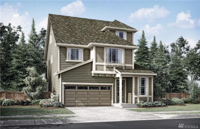 14816 16th Place W #21, Lynnwood, WA 98087 (#1221919) :: Keller Williams - Shook Home Group