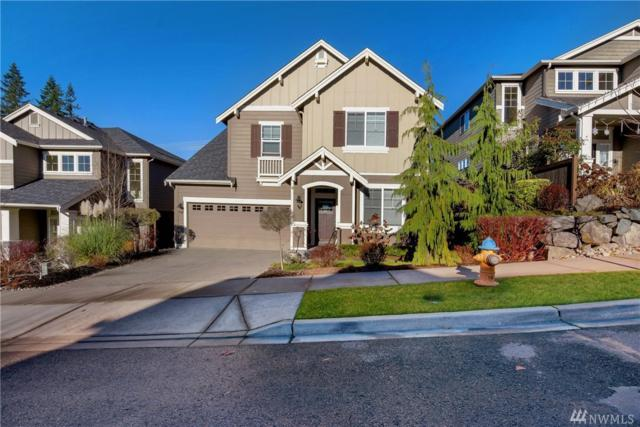 4123 180th Place SE, Bothell, WA 98012 (#1221923) :: Keller Williams Realty Greater Seattle