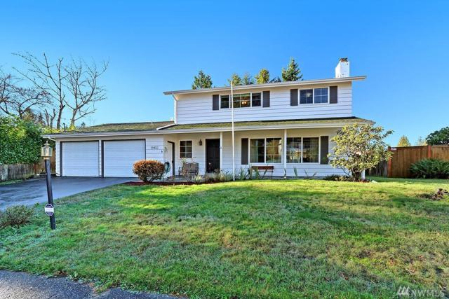 19402 72nd Place W, Lynnwood, WA 98036 (#1221951) :: Keller Williams - Shook Home Group