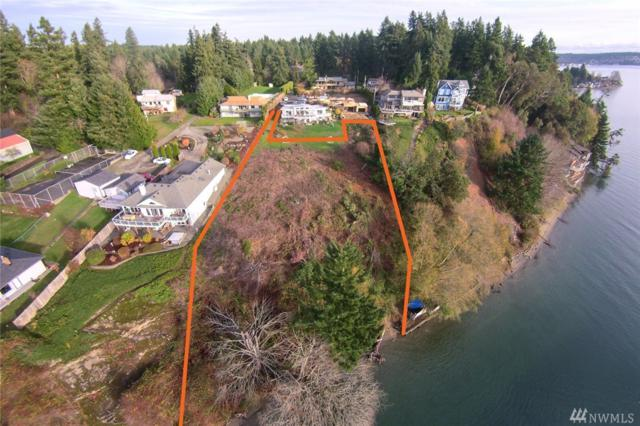 428 42 Ave NW, Gig Harbor, WA 98335 (#1222004) :: Homes on the Sound