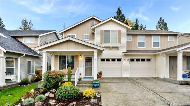 11244 241st Lane NE, Redmond, WA 98053 (#1222019) :: Keller Williams Western Realty