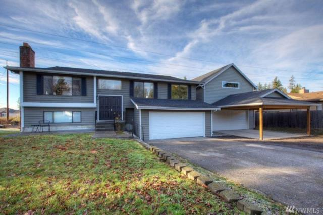 19116 27th Dr SE, Bothell, WA 98012 (#1222021) :: The Torset Team