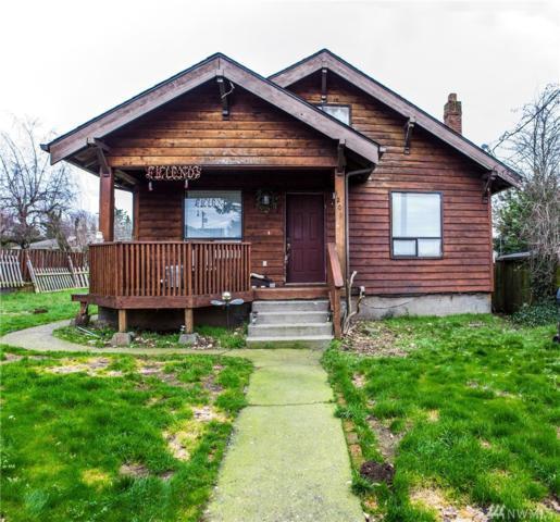 1209 E 34th St, Tacoma, WA 98404 (#1222056) :: Brandon Nelson Partners